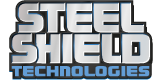 Steel Shield Technologies (Asia Pacific) Limited